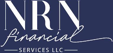 NRN Financial Services LLC